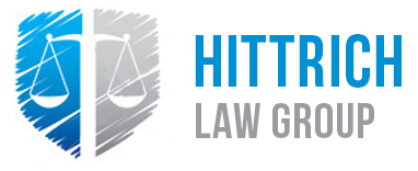 Hittrich Law Group - Family Law, Wills & Estates & Civil Litigations for Vancouver & Surrey BC
